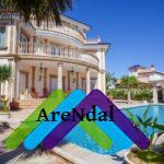 Расходы при покупке недвижимости в Испании