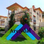 Почему нужно покупать недвижимость именно в Испании