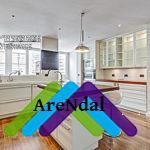 Роскошная квартира в Педральбесе.