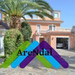Документы, необходимые для получения ипотечного кредита в Испании