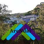 Фешенебельная вилла в престижной урбанизации побережья Коста Брава.