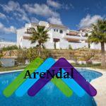Марбелья — жемчужина юга Испании