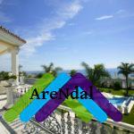 Регионы Испании, где мы рекомендуем покупать недвижимость