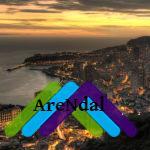 Город мечты — Барселона